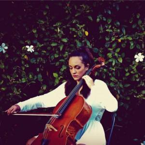 keanicello - Cellist in Maui, Hawaii