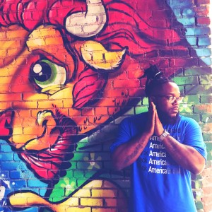 Keed Tha Heater - Hip Hop Artist in Dallas, Texas
