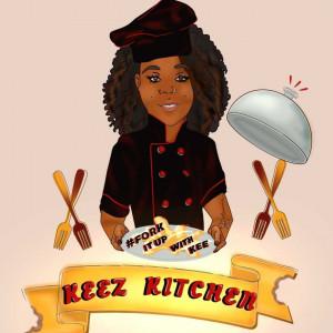 Keez Kitchen - Caterer in Lynnwood, Washington