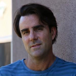 Keith Lynch Guitarist & Vocalist - Guitarist in Los Angeles, California