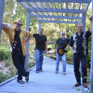 Keith Taylor Band - Americana Band / Dance Band in Tallahassee, Florida