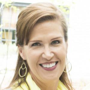 Kelly C. Berwager - Christian Speaker in Troy, Alabama