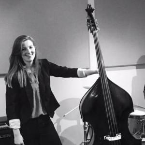 Kelly Oja Jazz - Jazz Band in Orem, Utah