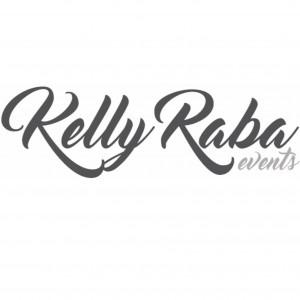 Kelly Raba Events - Wedding Planner / Event Planner in Moorpark, California