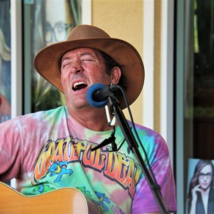 Kelly Winfield - Multi-Instrumentalist / Blues Band in Bonita Springs, Florida