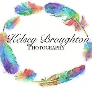 Kelsey Broughton Photography  - Photographer in Kamloops, British Columbia