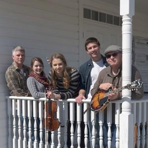 Keltic Knot - Celtic Music in Springfield, Missouri