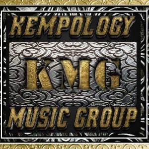 Kempology Music Group - Hip Hop Group in Minden, Louisiana
