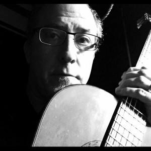 Ken Karsh; guitarist - Guitarist in Pittsburgh, Pennsylvania