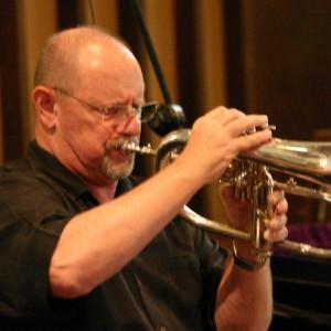 "Ken Taylor's ""Golden Era Dance Band"" - Big Band in Cincinnati, Ohio"