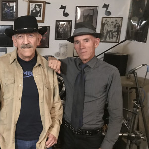 Autumn Rain - Acoustic Band / Blues Band in Bakersfield, California