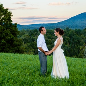 Kendall Alyse Photography - Photographer in Montpelier, Vermont