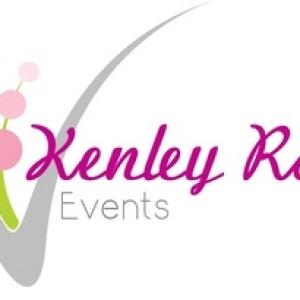 Kenley Rose Events - Event Planner in Bellingham, Massachusetts