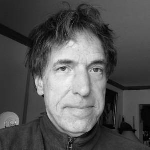 Kenneth Carpenter - Caricaturist in Edwards, Colorado