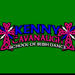 Kenny Cavanaugh School of Irish Dance - Irish Dance Troupe in Milford, Pennsylvania