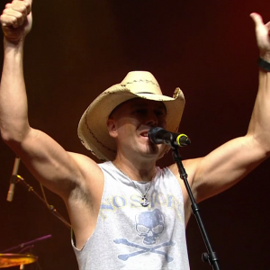 Kenny Chesney Tribute by Fast Forward - Tribute Band in Port St Lucie, Florida