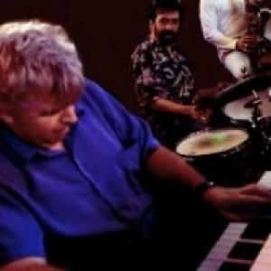 Kenny Clarke - Jazz Pianist in Vero Beach, Florida