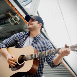 Kenny Curcio Music - Singing Guitarist in Nashville, Tennessee