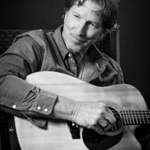 Kenny Earnest - Guitarist in Rancho Santa Margarita, California