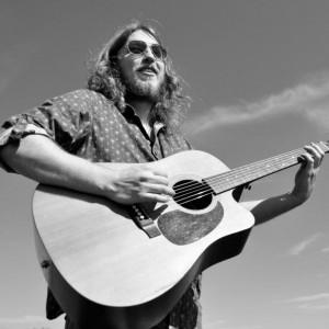 Kenny Freeman - Singing Guitarist in Hattiesburg, Mississippi