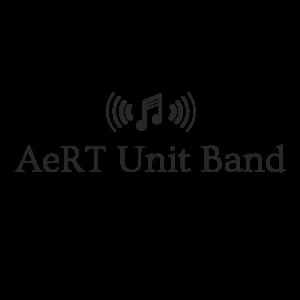 AeRT Unit Band - Cover Band in Atlanta, Georgia