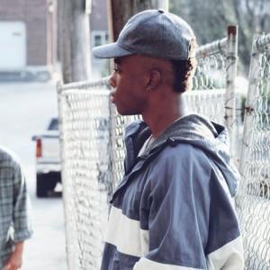 Kenny Token - Hip Hop Artist in Kansas City, Missouri