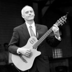 Ken Rothacker, Guitarist - Classical Guitarist / Jazz Guitarist in Cary, Illinois