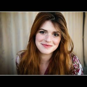 Kenzie Kilroy - Broadway Style Entertainment / Actress in Littleton, Colorado