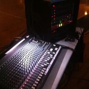 Kephart Sound Productions