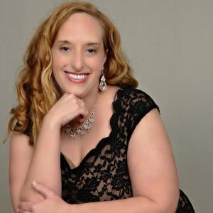 KeriAnne N. Jelinek, Soprano - Classical Singer in Brandon, Florida