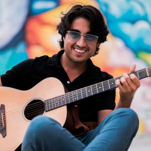 Kev Ohm Entertainment - Singing Guitarist in Boca Raton, Florida