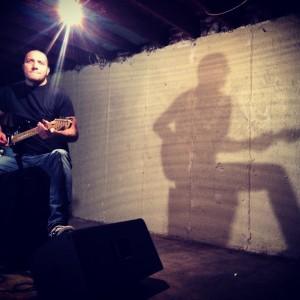 Kevin Babb - Singing Guitarist / 1990s Era Entertainment in Maryland Heights, Missouri