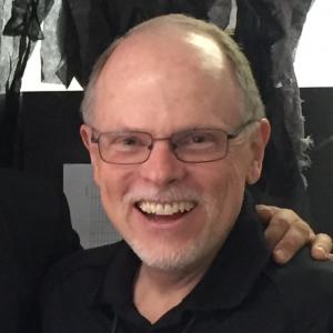 Kevin Coburn Medium - Tarot Reader / Psychic Entertainment in Signal Hill, California