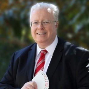 Kevin McDaid - Corporate Magician / Magician in Alpharetta, Georgia