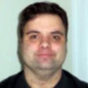 Kevin Meares, Demonologist - Arts/Entertainment Speaker / Christian Speaker in Matawan, New Jersey