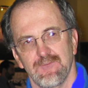 Kevin O'Connor - Christian Speaker in Anchorage, Alaska