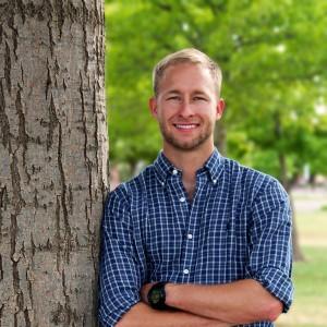 Kevin Price - Christian Speaker in Abernathy, Texas