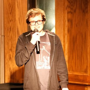 Kevin Seibert, Comedian - Stand-Up Comedian in Williamsport, Pennsylvania