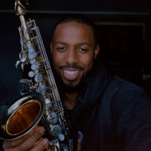 Kevin's Sax - Saxophone Player in Cleveland, Ohio