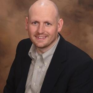 Keynote Speaker with Family Renewal, LLC - Christian Speaker in Paw Paw, Michigan