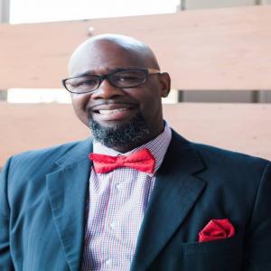 Keynote Speaker|Corporate Trainer - Motivational Speaker in Phoenix, Arizona