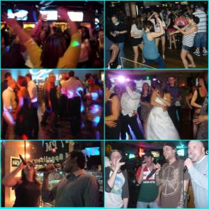 Keystone Entertainment - DJ in Pittsburgh, Pennsylvania