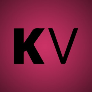 Keystone Voices - Gospel Music Group in Fenton, Missouri