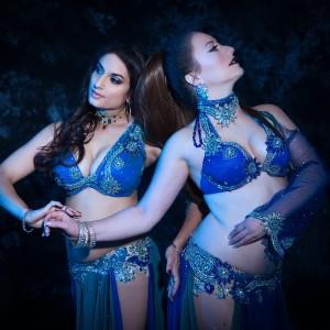 Khepri Productions - Belly Dancer in San Francisco, California
