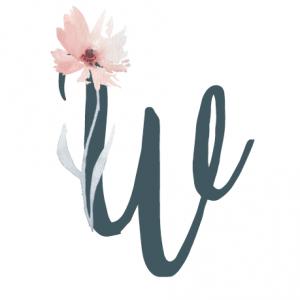 Wildflower Wedding Planning - Wedding Planner / Event Planner in Chattanooga, Tennessee