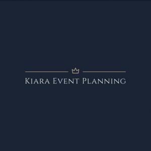 Kiara Event Planning - Event Planner in Hayward, California