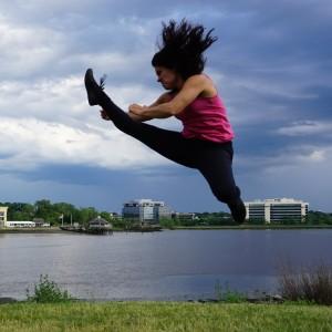 Kick it like cass - Stunt Performer in Weymouth, Massachusetts