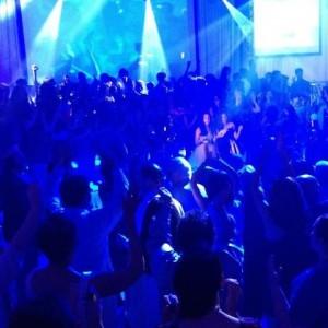 Kickin Aspen Entertainment - DJ in Aspen, Colorado