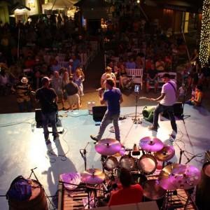 Kickstand Jenny - Cover Band / Party Band in Santa Rosa Beach, Florida