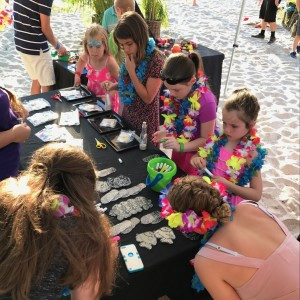 Kid's Nite Out Recreation & Resort, Inc. - Event Planner in Orlando, Florida